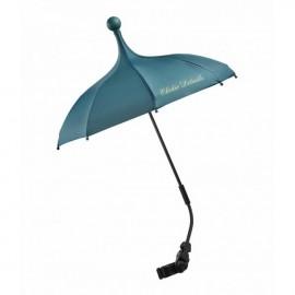 Univerzalni dežnik za voziček - Pretty Petrol