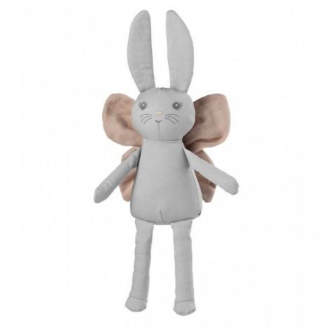 Ninica zajček - Tender Bunny Belle
