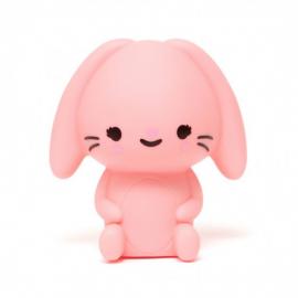 Mini Lučka - Zajček (več barv)