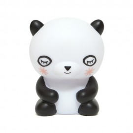 Mini Lučka - Panda
