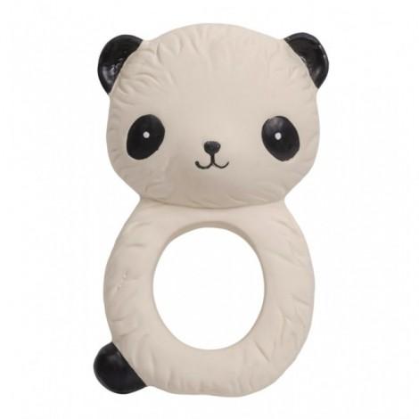 Grizalo - Panda
