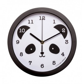 Stenska urica - Panda