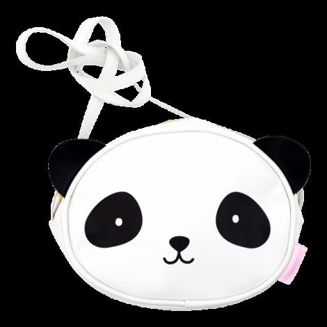 Čezramenska torbica - Panda