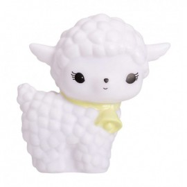 Mini lučka - Ovčka