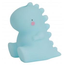 Kopalna igračka: T-rex