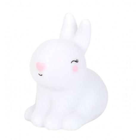 Mini Lučka - Zajček
