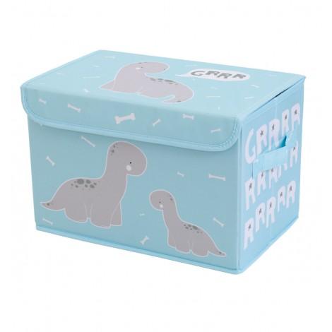 Škatla za shranjevanje - Brontozaver
