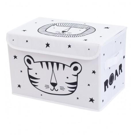Škatla za shranjevanje - Levček
