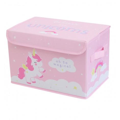 Škatla za shranjevanje - Samorog