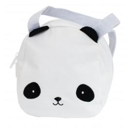 Torbica - Ljubka Panda