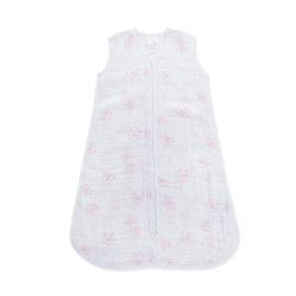 aden+anais poletna spalna vreča - lovely reverie - dandelions