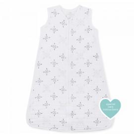Otroška poletna spalna vreča - lovestruck