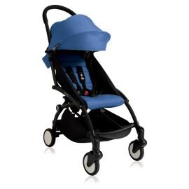 Babyzen YOYO otroški voziček - Blue  (več možnosti)