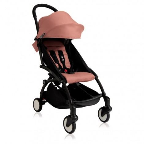 Babyzen YOYO otroški voziček - Ginger (več možnosti)