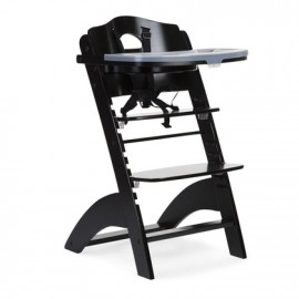 Otroški stol Lambda 2