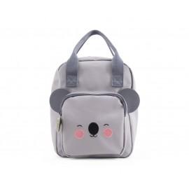 Otroški nahrbtnik - Koala