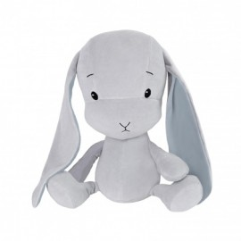 Zajček Effiki S 20cm