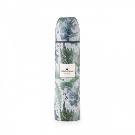 Termo steklenička - Forest Flora