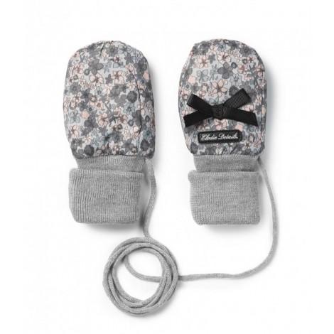 Rokavičke - Petite Botanic (0 - 12 mescev)