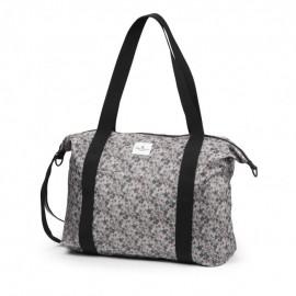 Športna previjalna torba - Petite Botanic