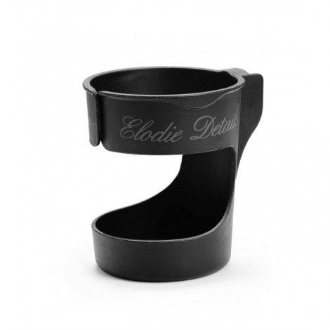 Elodie Details - držalo za pijačo