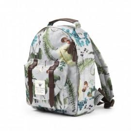 Mini nahrbtnik - Forest Flora
