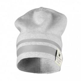Kapa - Gilded Grey