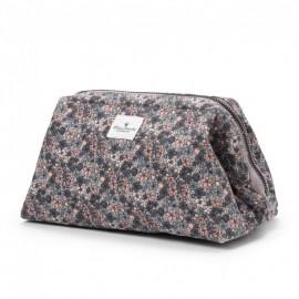 Toaletna torbica Zip&Go - Petite Botanic