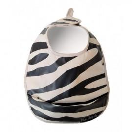 Slinček - Zebra Sunshine