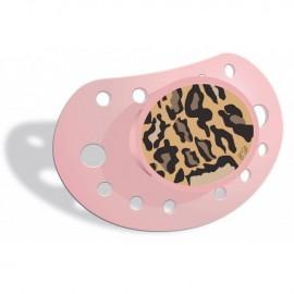 Duda - Cheetah