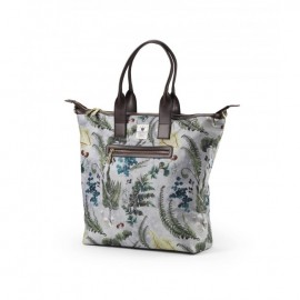 Previjalna torba - Forest Flora