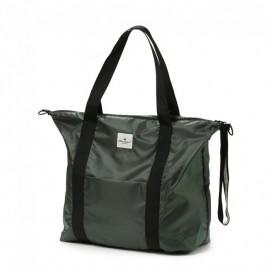 Športna previjalna torba - Valley Green
