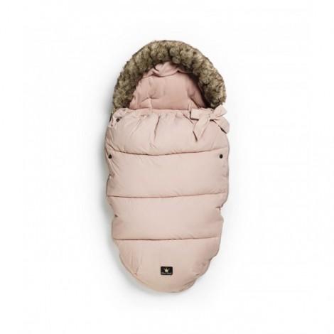 Zimska Vreča - Powder Pink