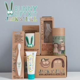 Darilni set - bunny