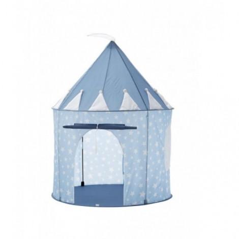 Igralni šotor Star Blue, nov