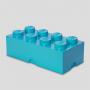LEGO BOX (8) - več barv