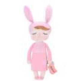 Lutka Zajčica: Roza