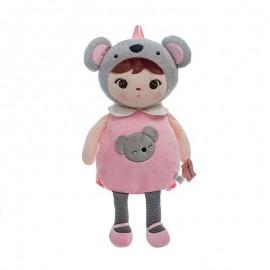 Nahrbtnik lutka koala