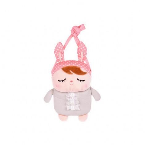 Denarnica - Zajčica