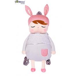 Nahrbtnik lutka zajčica