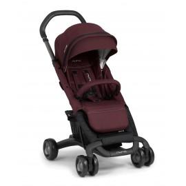 Otroški voziček marela NUNA PEPP LUXX - Berry
