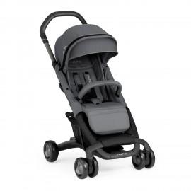 Otroški voziček marela NUNA PEPP LUXX - Graphite