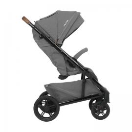 Otroški voziček Nuna Tavo - Granite