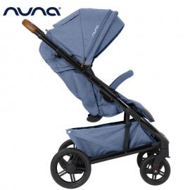 Otroški voziček Nuna Tavo - Aspen