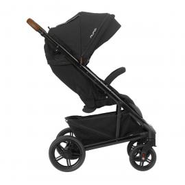 Otroški voziček Nuna Tavo - Caviar
