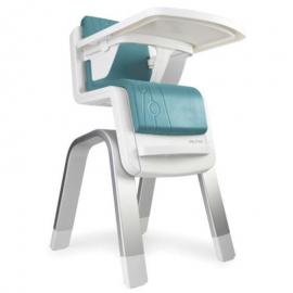 Večnamenski otroški stolček NUNA ZAAZ - Jade