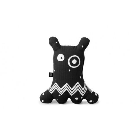 Blazina pošast - črna