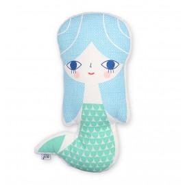 Blazina Morska deklica