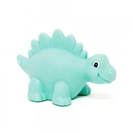Mini Lučka - Stegosaurus Ocean