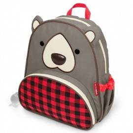 Otroški nahrbtnik - Medvedek